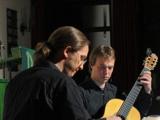 Concert Schierstein